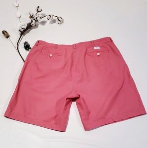 Vineyard Vines Shorts - Vineyard Vines men's club shorts size 42🦅